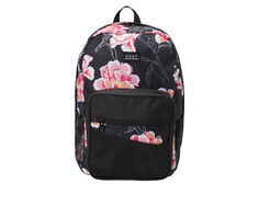Roxy Best Time Backpack
