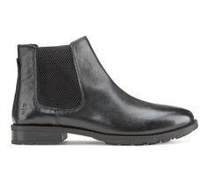 Men's Reserved Footwear The Merlin Chelsea Boots