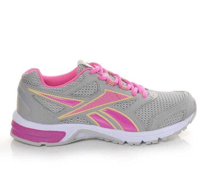 Women's Reebok SouthRange Run Running Shoes