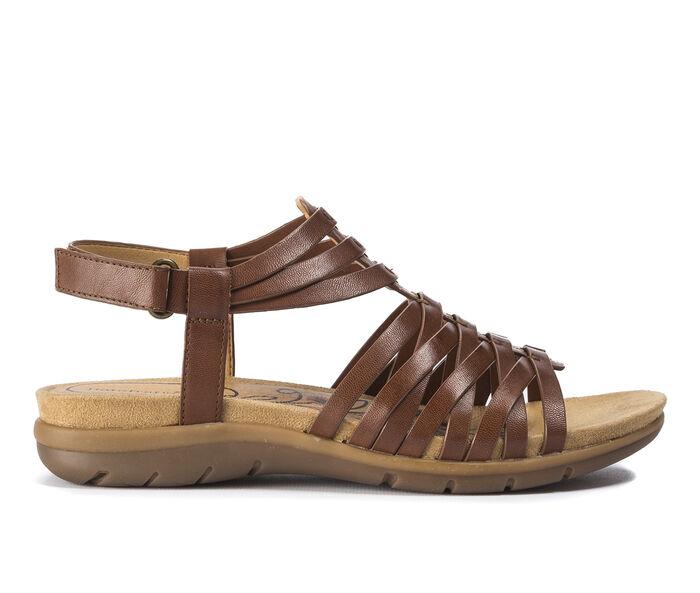 Women's BareTraps Kirstey Sandals