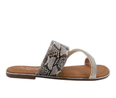 Women's Sugar Dawson Sandals