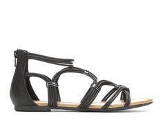 Women's Makalu Laya Sandals