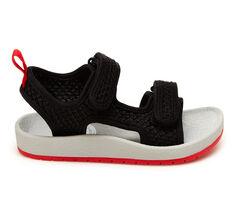 Girls' Carters Toddler & Little Kid Wren Outdoor Sandals