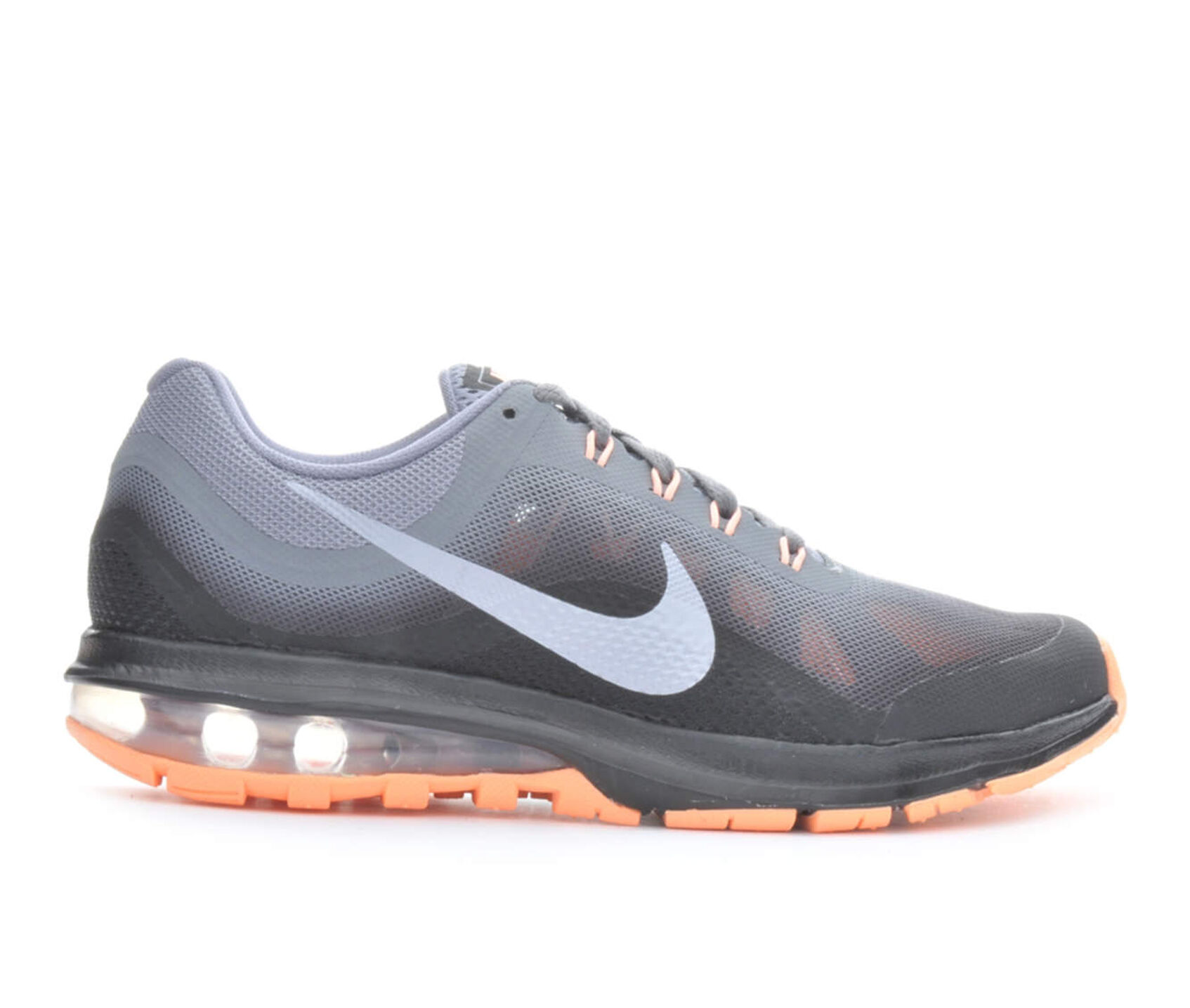 Are Nike Air Max Dynasty Running Shoes