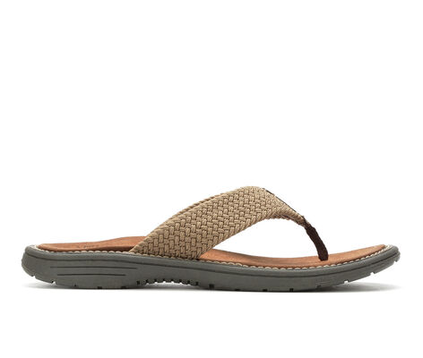 Men's Gotcha Spencer Flip-Flops