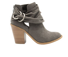 Women's Rampage Vappy Booties