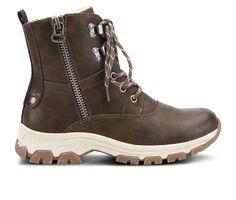Women's Patrizia Levali Hiking Boots