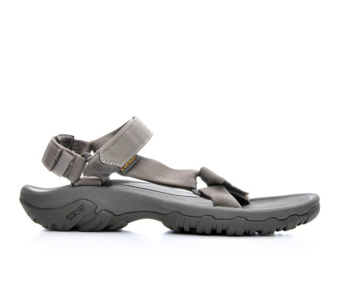 Women's Teva Hurricane XLT Outdoor Sandals