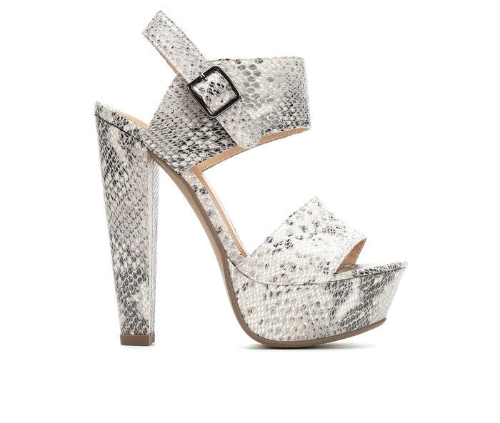 Women's Delicious Key Dress Shoes