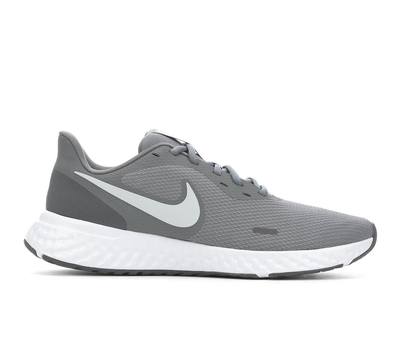 Men's Nike Shoes & Sneakers