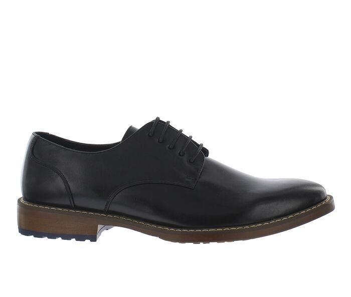 Men's Van Heusen Garrett Dress Shoes