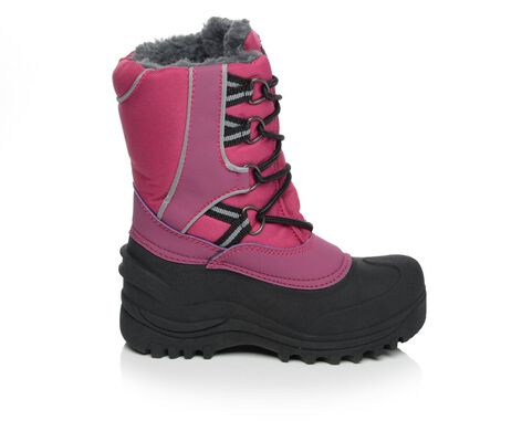 Girls' Itasca Sonoma Frost 11-5 Winter Boots