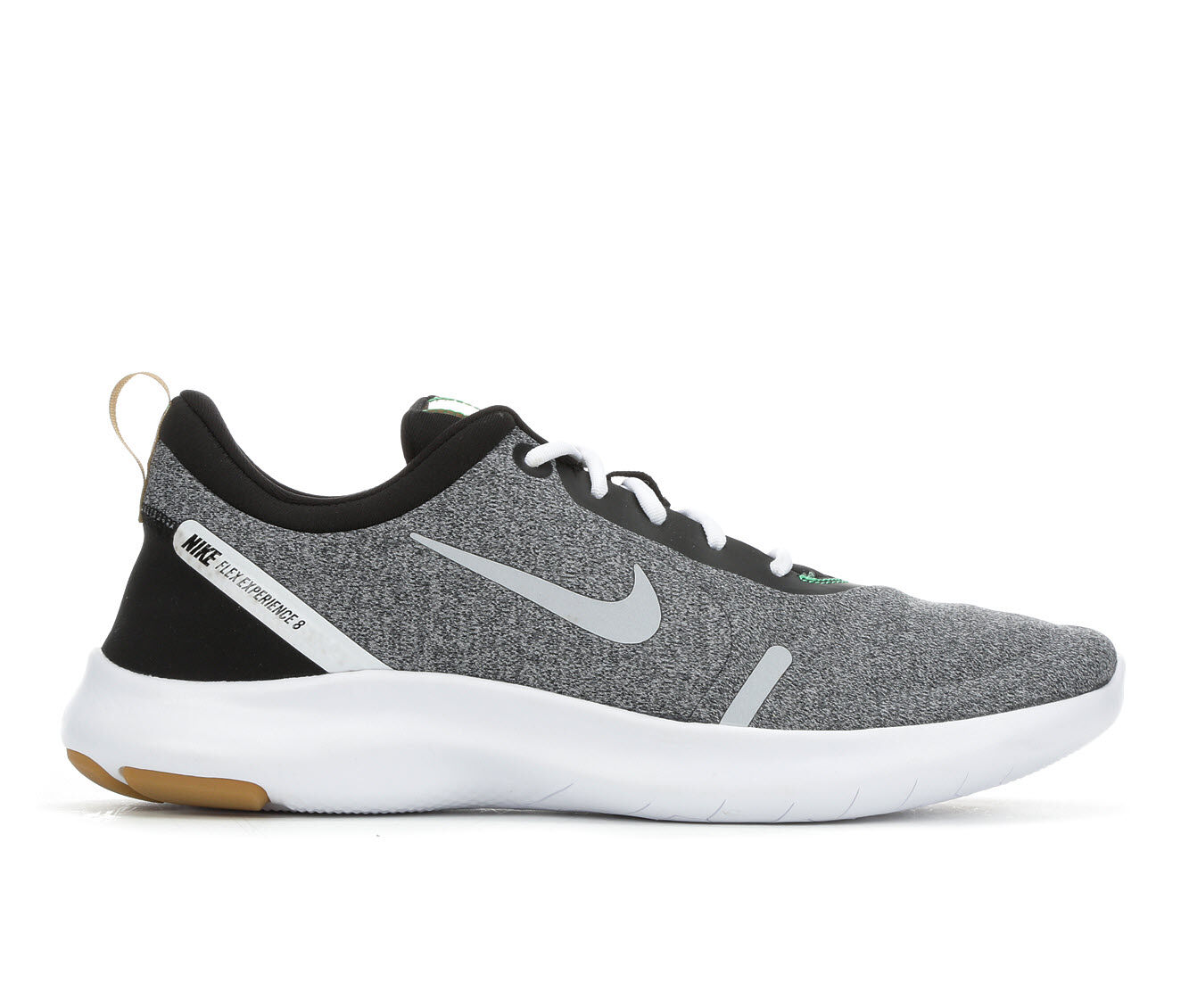 Herren Nike Flex Experience RN 8 SE Running schuhe