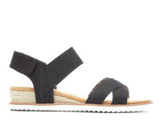 Women's BOBS Secret Picnic 33386 Wedges