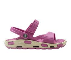 Girls' Ventolation Toddler & Little Kid Sammi Sandals