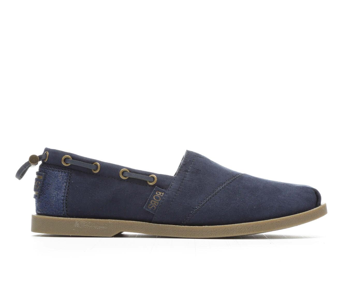 bobs shoes for women camo