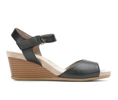 Women's LifeStride Nola Wedges