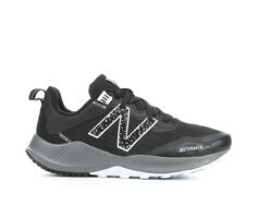 Women's New Balance NITRELv4 Trail Running Shoes
