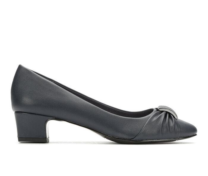 Women's Easy Street Eloise Shoes