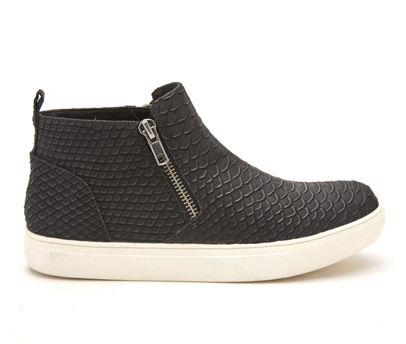 get exclusive deals Women's Coconuts Goya Sneakers BLACK