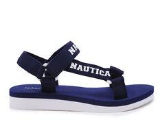 Women's Nautica Chani Sandals