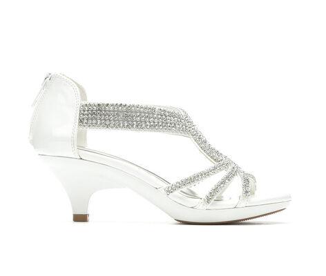 Girls' Soda Yetta 11-4 Dress Sandals