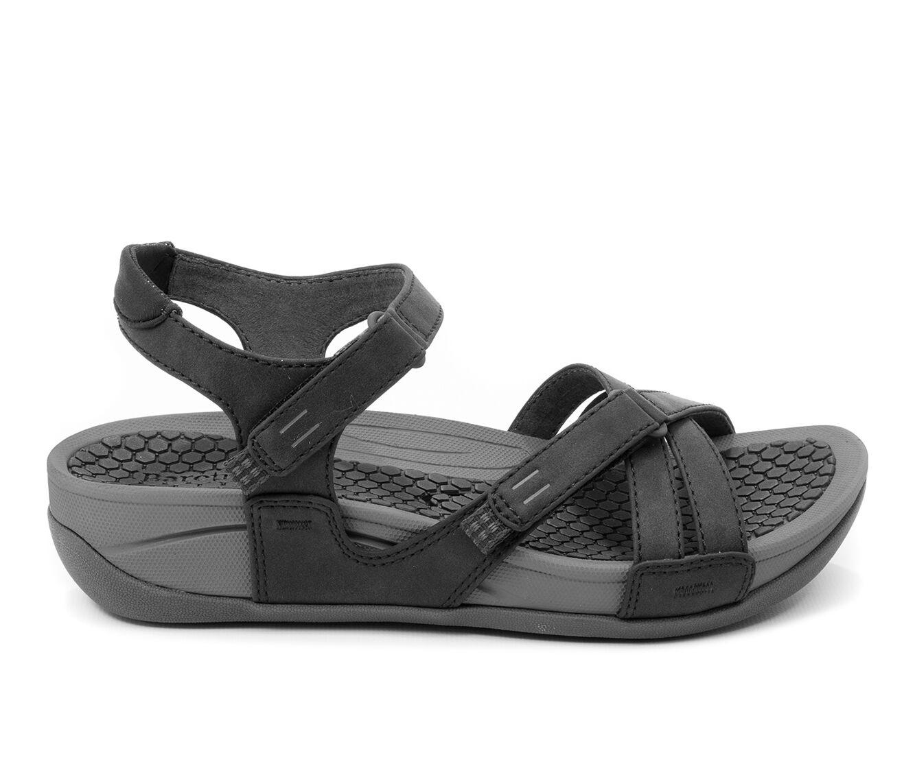 BareTraps Shoes: BareTraps Boots