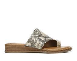 Women's Zodiac Giada Sandals