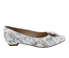 Women's Bellini Frilly Shoes