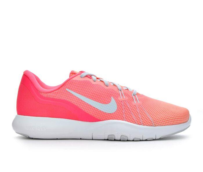 Women's Nike Flex TR Fade Training Shoes