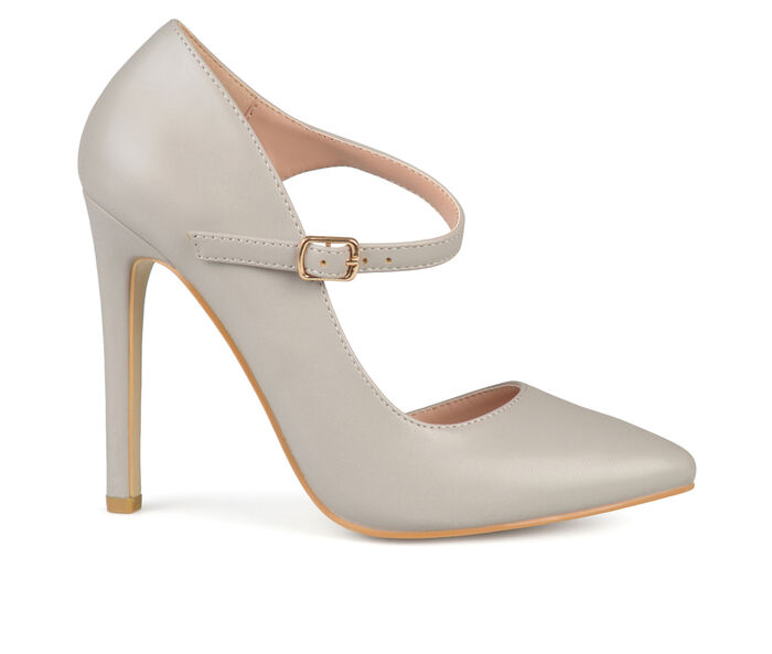 Women's Journee Collection Athea Pumps