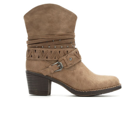 Women's Sugar Ryein Western Boots