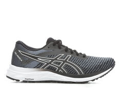 Women's ASICS Gel Excite 6 Twist Running Shoes