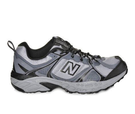 Men's New Balance MT481GY2 Running Shoes