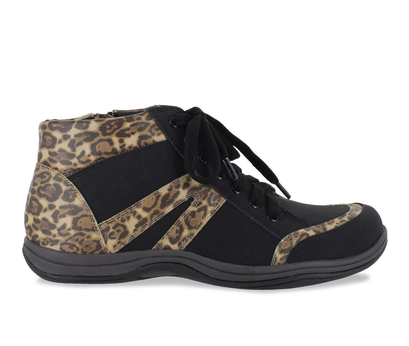 uk shoes_kd4935