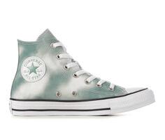 Women's Converse Chuck Taylor All Star Cloudwash High-Top Sneakers