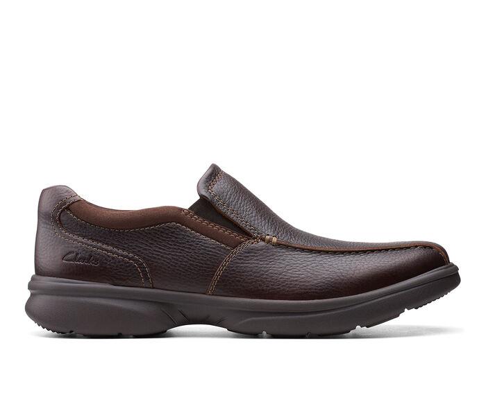 Men's Clarks Bradley Step Slip-On Shoes