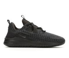 Women's Nike Renew Arena Running Shoes