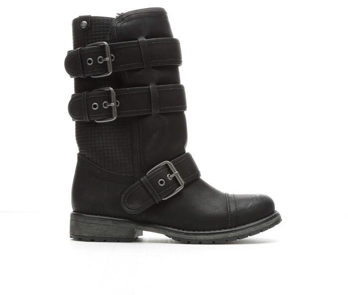 Women's Roxy Martinez Faux Fur Boots