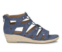 Women's EuroSoft Prue Wedges