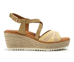 Women's Baretraps Ethel Wedges