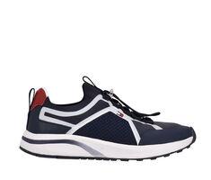 Women's Tommy Hilfiger Nheo Slip-On Sneakers