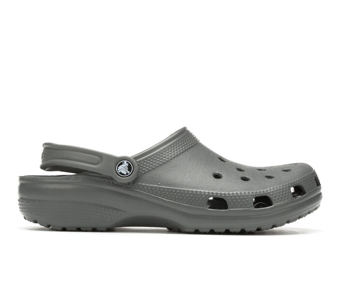 Men's Crocs  Classic Clogs