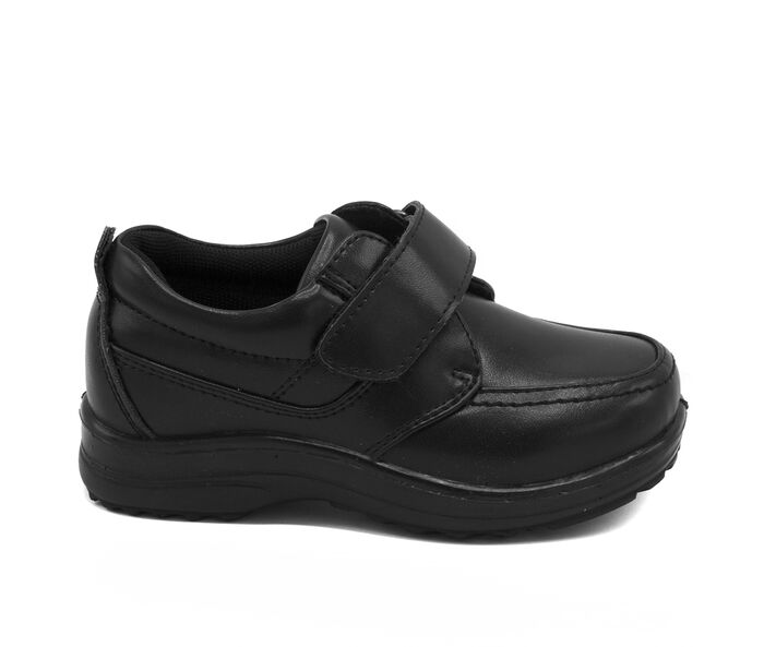 Boys' French Toast Toddler Lil Cole Shoes