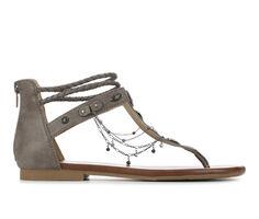 Women's Jellypop Elvie Gladiator Sandals