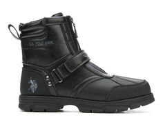 Men's US Polo Assn Fairfield Boots