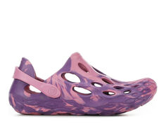 Women's Merrell Hydro Moc Outdoor Shoes
