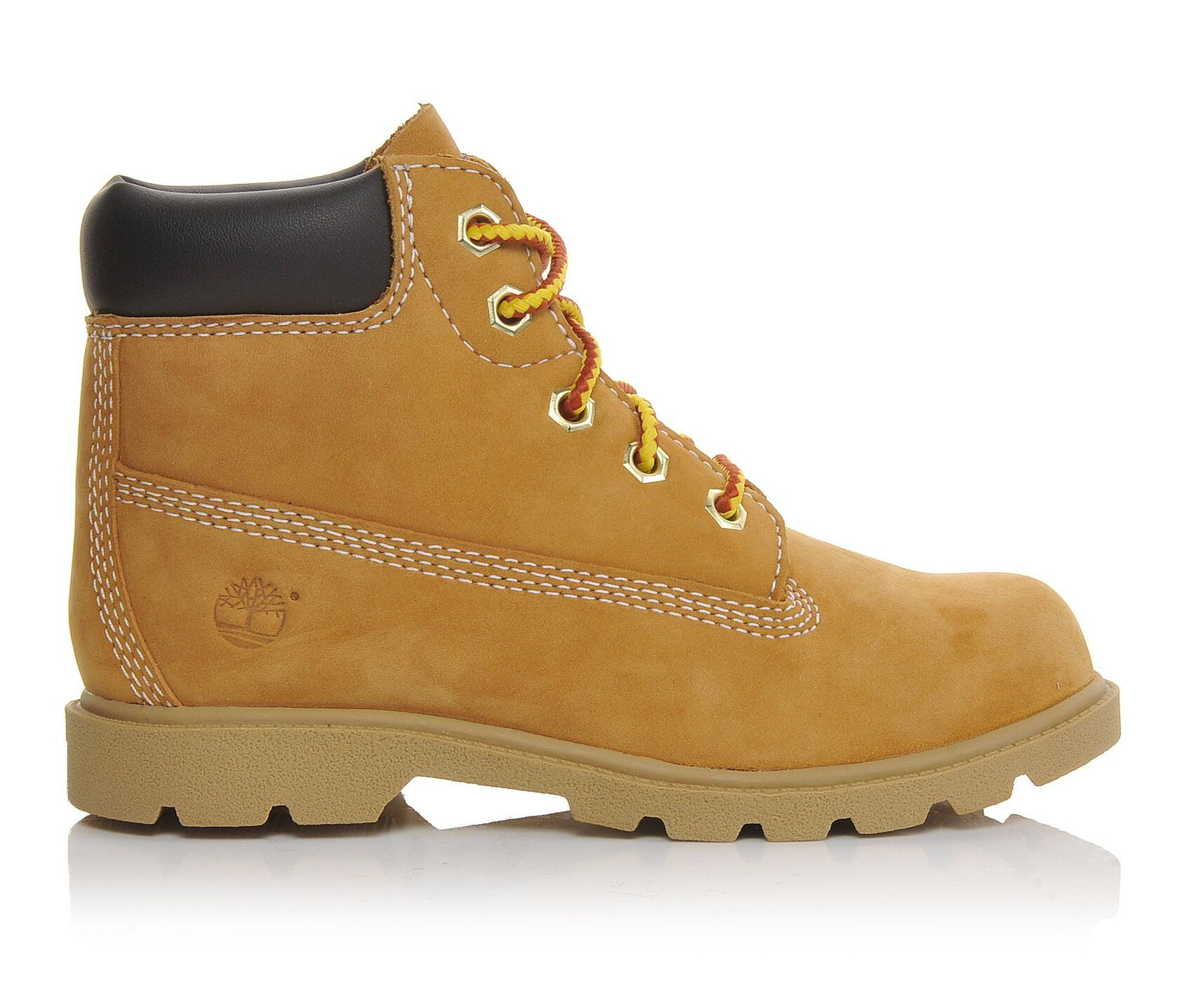low price sale low cost new collection Boys' Timberland Infant & Toddler & Little Kid 10860 6 In ...