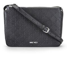Nine West Nylah Crossbody Handbag
