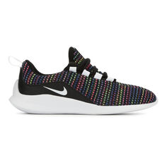Girls' Nike Big Kid Viale Sneakers